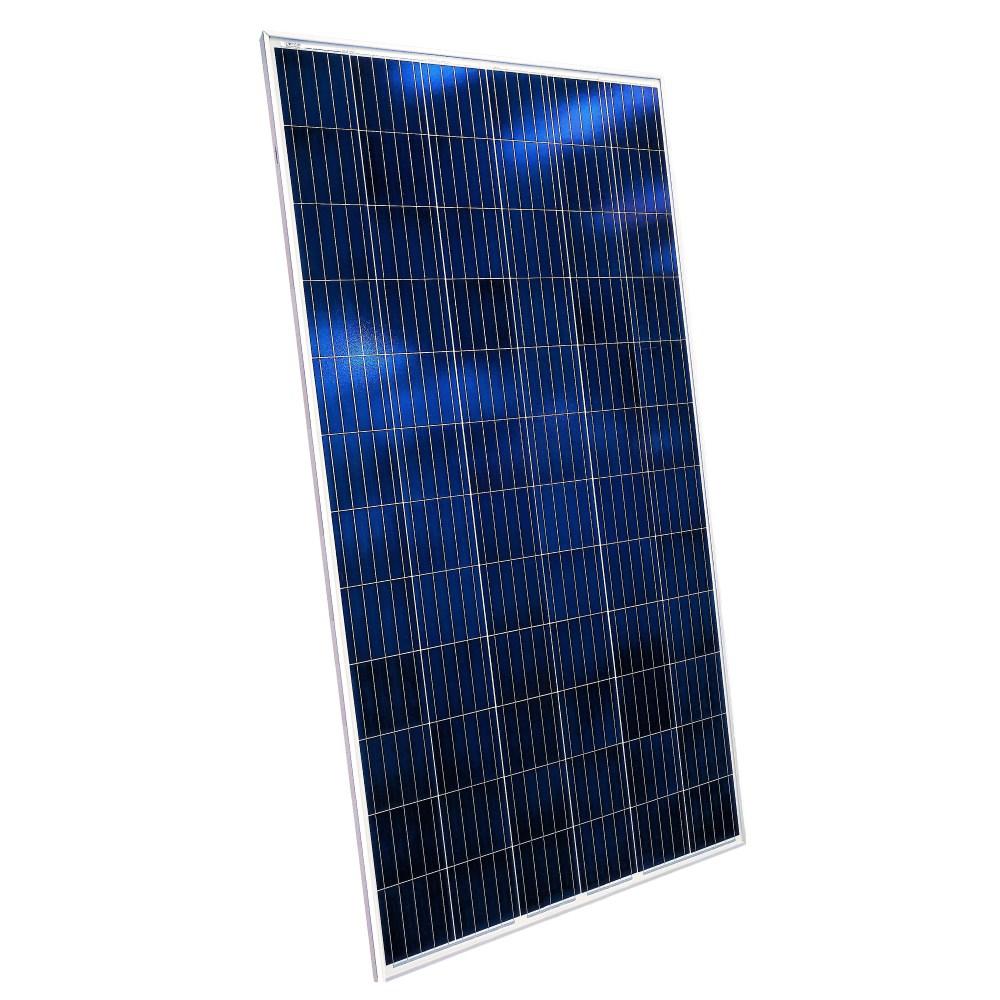 330 Watt Solar Panel Polycrystalline Artsolar