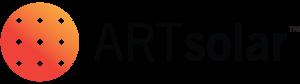 ARTsolar