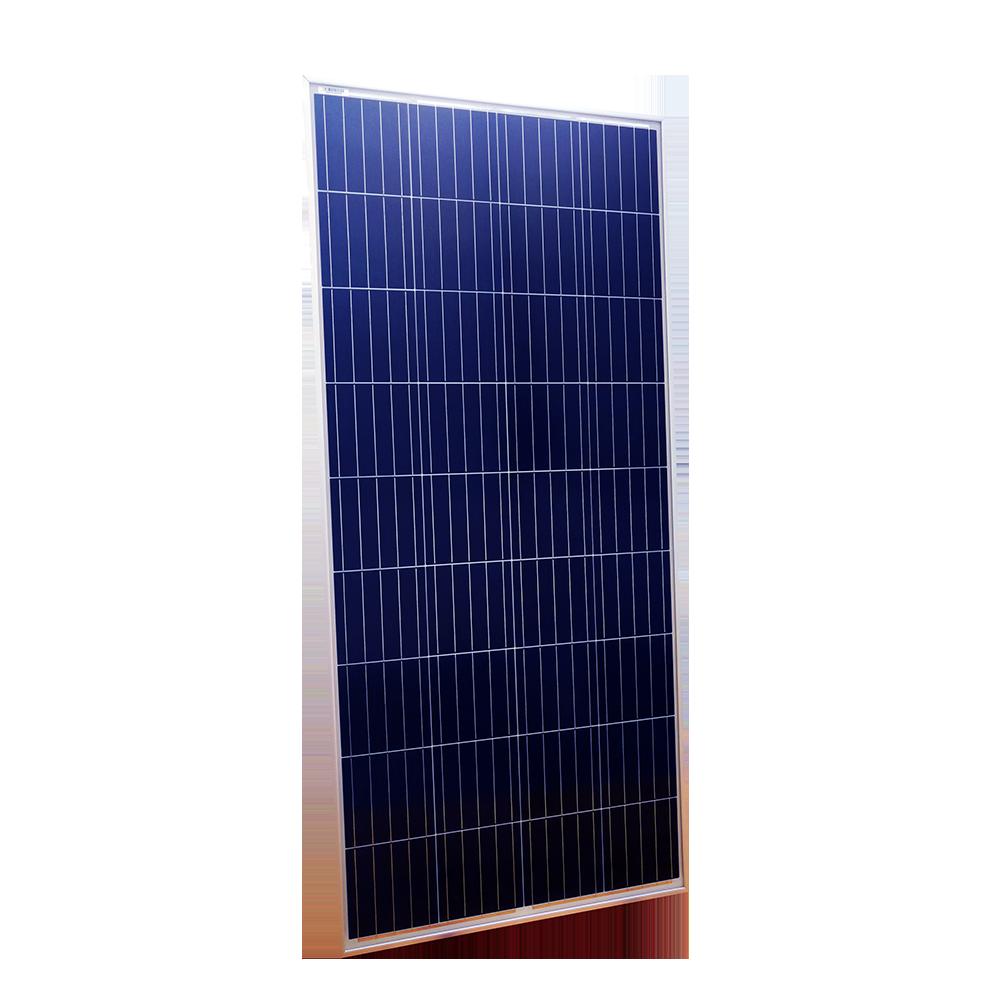 Artsolar 150 Watt Solar Panel Polycrystalline Artsolar