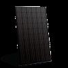 ART280 60M Black