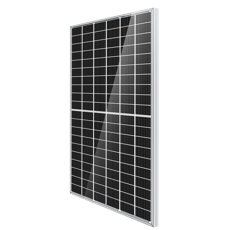 ARTsolar – 335 Watt Solar Panel – Mono Percium High Efficiency