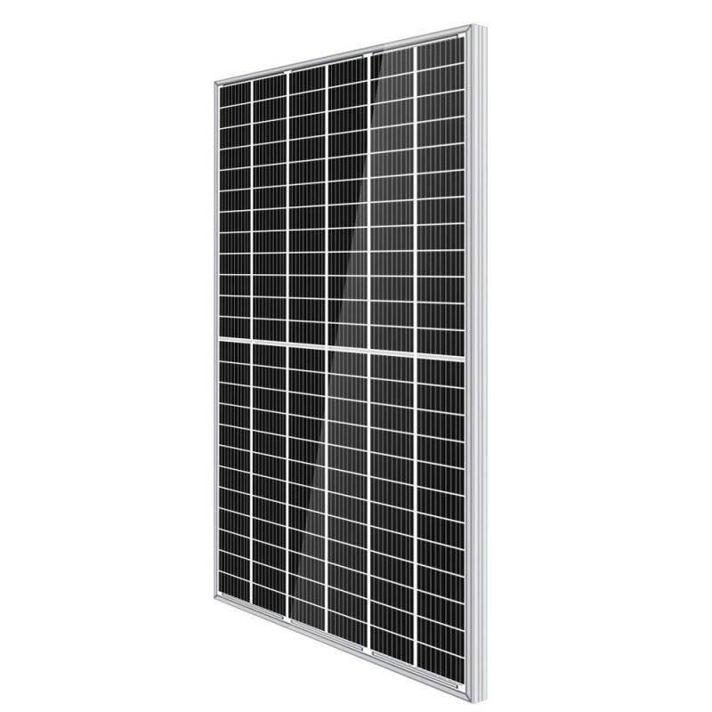 ARTsolar – 410 Watt Solar Panel – Mono Percium High Efficiency
