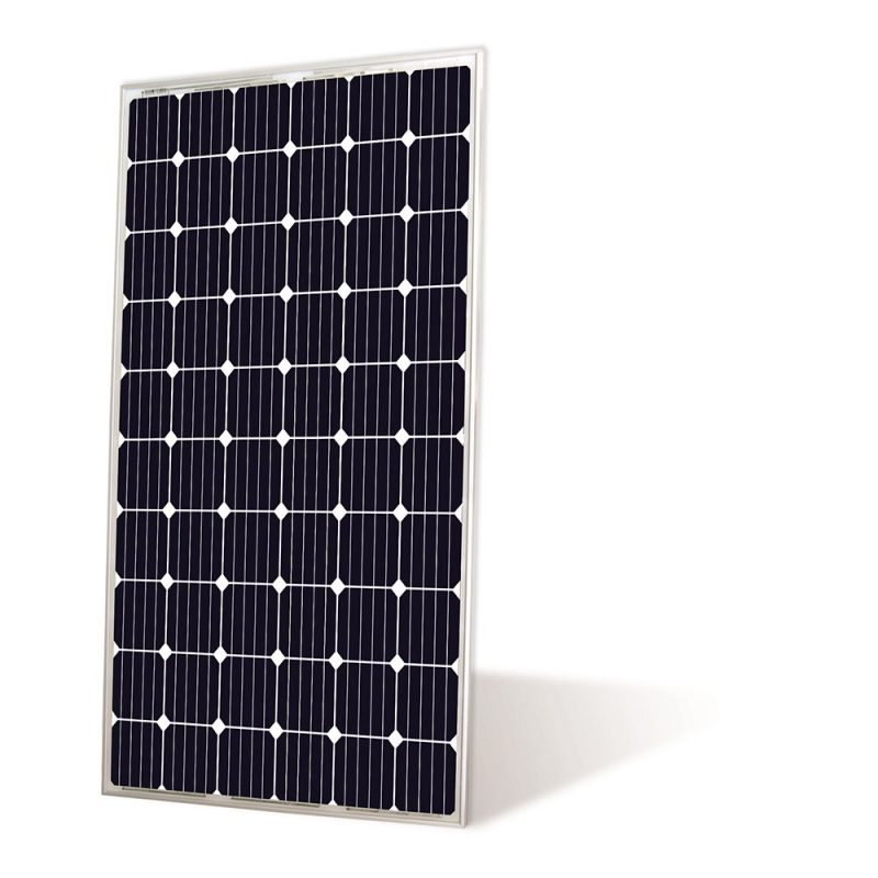 ARTsolar – 310 Watt Solar Panel – Mono Percium