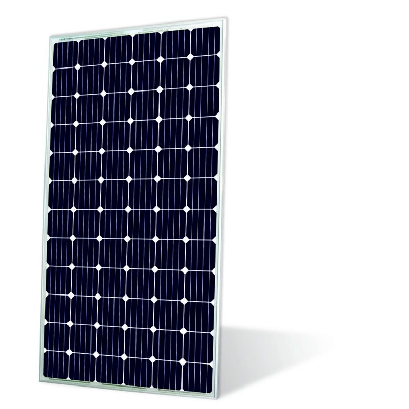 ARTsolar – 370 Watt Solar Panel – Mono Percium