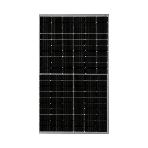 ARTsolar – 335 Watt Solar Panel – Mono Percium High Efficiency