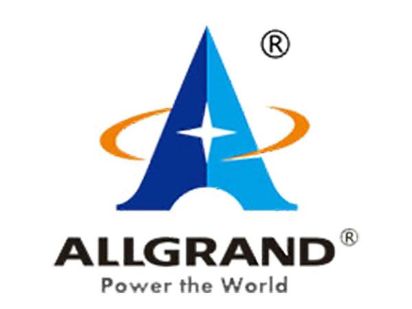 allgrand logo narrow