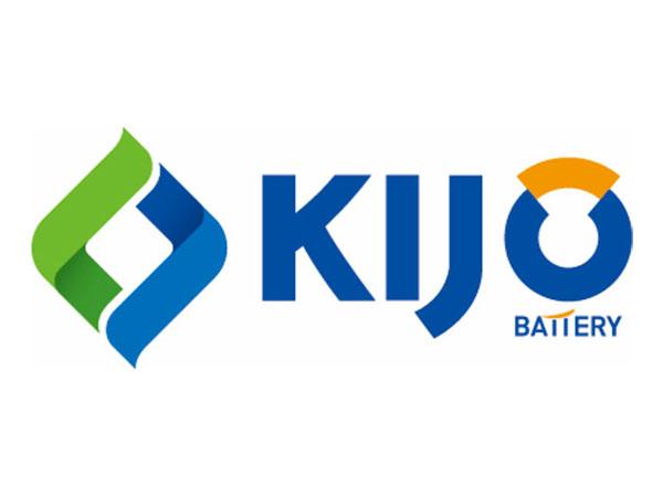 kijo logo narrow