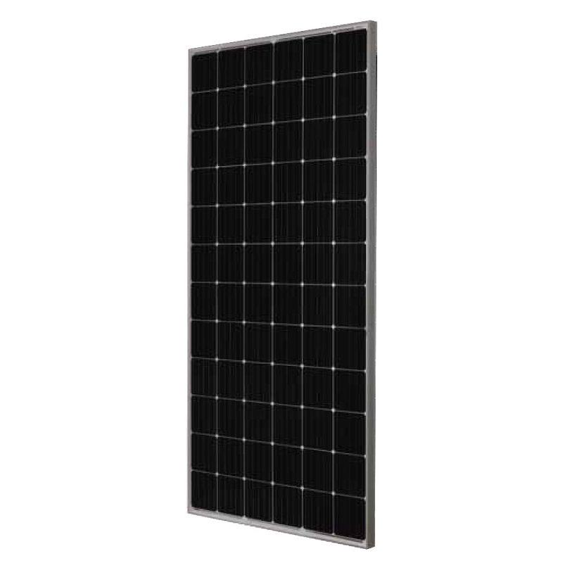 JA Solar – JAM72S09 395 Watt Solar Panel – Mono Percium