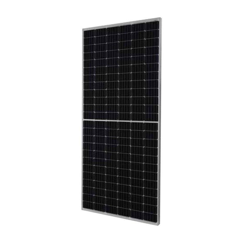 JA Solar – JAM72S10 410 Watt Solar Panel – Mono Percium