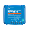 BlueSolar Charger MPPT 75 10 top