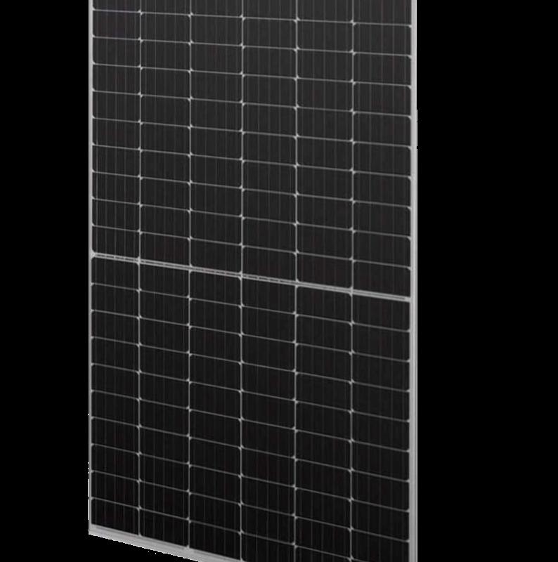 ARTsolar – 345 Watt Solar Panel – Mono Percium High Efficiency