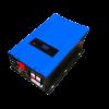 Sacolar MLP Series 5KW Inverter 1