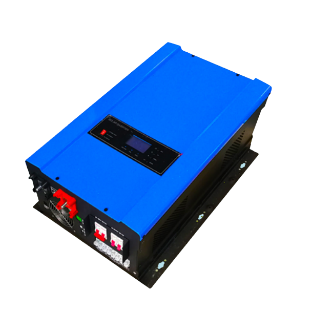 SALE – Sacolar MLP Series 5KW Inverter
