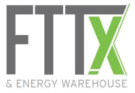FTTX Logo
